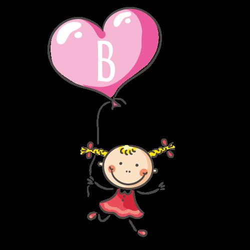 Inhalacja dla Dzieci - Zdjęcie Balona 3