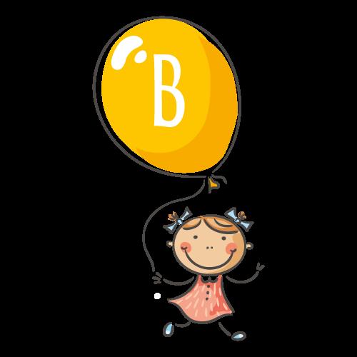 Inhalacja dla Dzieci - Zdjęcie Balona 1