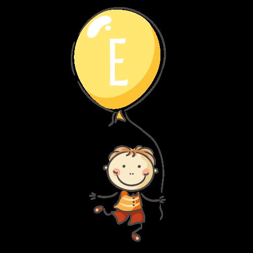 Inhalacja dla Dzieci - Zdjęcie Balona 4